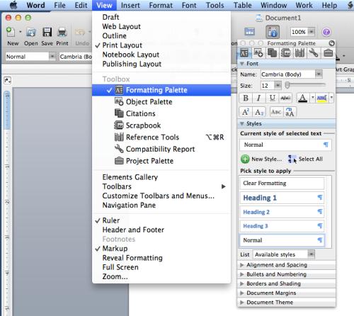 formatting_palette