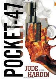 Pocket-47 - Jude Hardin