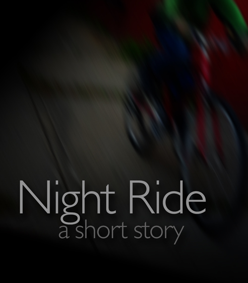 night_ride_cover_for_blog