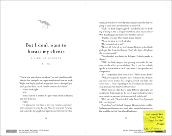 man_who_designed_books10