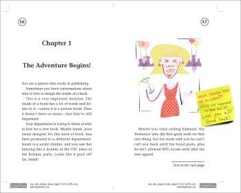 man_who_designed_books11