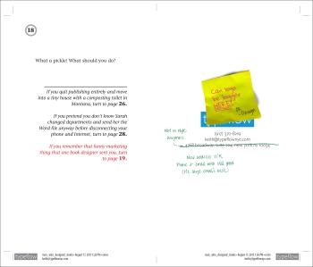 man_who_designed_books12