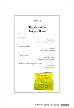 man_who_designed_books1