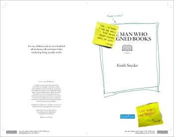 man_who_designed_books2