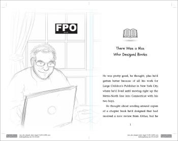 man_who_designed_books3