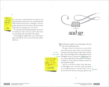 man_who_designed_books4