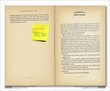 man_who_designed_books5