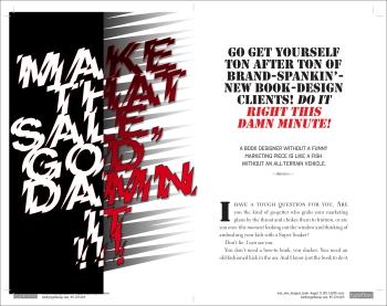 man_who_designed_books6