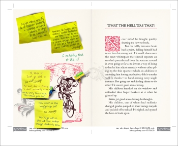 man_who_designed_books7