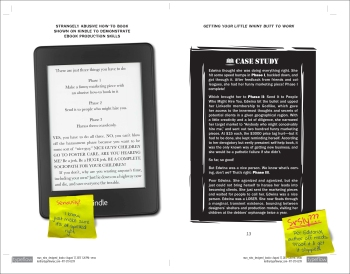 man_who_designed_books9