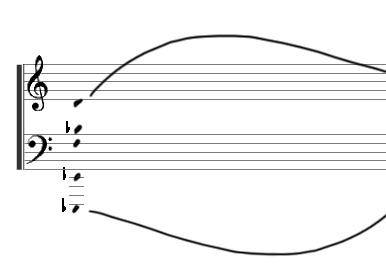 kluane-chord